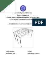 Capannone-industriale.pdf