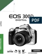 EOS300D_CUG_ES