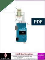Skematik Sensor Warna.PDF