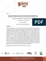 Template abstract EV2019 (1).docx