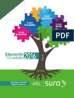 PDF Centro Otras Ciudades 2016