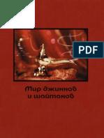Мир-джиннов-и-шайтанов.pdf