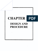 10_chapter 3- facp study.pdf