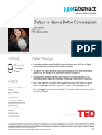 10-ways-to-have-a-better-conversation-headlee-en-26600.pdf