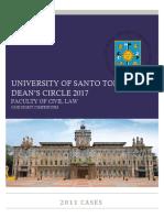 UST-Law-Case-Digest-Compendium-2011-Cases.pdf