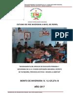 EJEMPLO DEL INFORME DEL ARQUITECTO.pdf