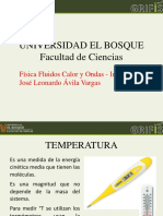 Notas Clase FFCO 3C-I