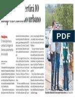 04-07-19 Monterrey invertirá 10 mdp en entorno urbano