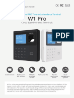Anviz_W1Pro_Catalogue_EN_05.10.2019.pdf