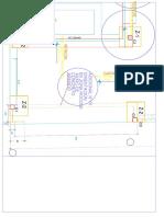 1.1.Adicional- Cimentacion-Estruct Paragsha Presentación1 (1)