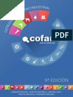 Catálogo Cofan.pdf