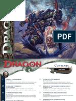Dragon 392