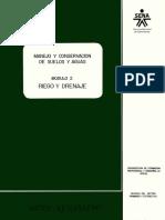 modulo02_riego_drenaje (1).pdf