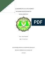 ONNY_WULANDARI_MAKALAH_KEPERAWATAN_GAWAT_DARURAT.docx