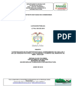 PPC_PROCESO_19-21-11319_213744011_59740035.pdf