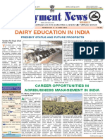 Employment-Newspaper-Second-Week-Of-June-2019.pdf