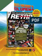 2019-06-05 Computer Hoy.pdf