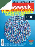 19-03-29a05 Newsweek International.pdf