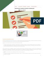 Contratos Administrativos_ Garantias, Duração e Prorrogação. _ Megajuridico