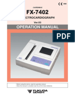 CARDIMAX_FX7402_USER_MANUAL.pdf