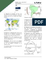 Geografia _ Semana 07