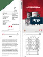 Petro-Canada-Lubricants-Handbook-2012-English.pdf