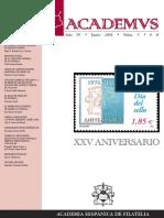 Academvs 05.pdf