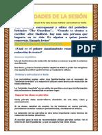 TAREA VIRTUAL N° 233333.docx
