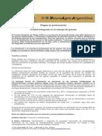 453-Vi-NewsAgro-PlagasenPostcosecha-17-11-05 (1)