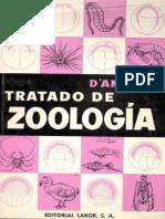 TRATADO DE ZOOLOGIA TOMO I.pdf
