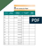 Prevalidador Tributario Informantes AG2017 v1.3.0-18.Xls1009