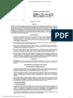 ley predios rusticos subdivision