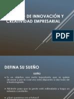 Innovacion Clase