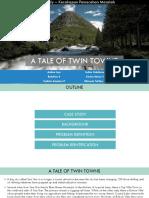 PPT KPM_Twin Towns Fixxx