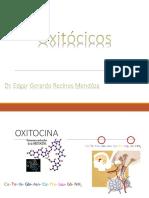 Oxitocicos.pptx