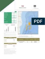 trion_fichas_aguas_profundas.pdf