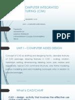 uniticomputeraideddesign-160125044757.pdf