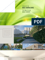 VB City Brochure
