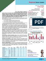 rhb-report-reg_plantation_sector-update_20170711_rhb-pdf-a-2303991643544166596416a3e0e75