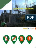 clase 09 04 2019.pdf