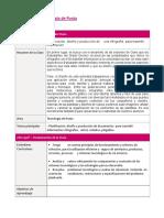 Plan de Clases  Informática Diseño de la Portada.docx