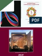 2019programmiami.pdf