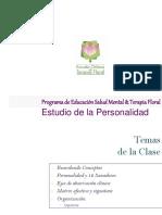 Clase 1 Impatiens.pdf