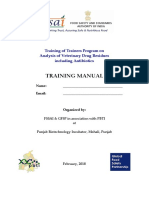 Training_Manual_Veterinary_Drug_Residues_24_04_2018.pdf
