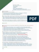 324430374-Manual-Mikrotik-pdf-pdf.pdf