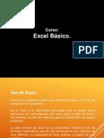 Elementos de Excel_2013