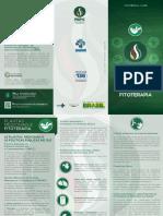 folder_fitoterapia2015.pdf