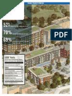 Jackson Square Redevelopment Initiative Roxbury and Jamaica Plain, Massachusetts