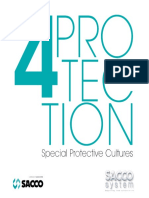 4 Protection Dairy