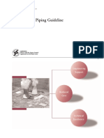 Service Water Piping Guideline.pdf